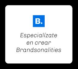 2012_Brandso_Web_12a